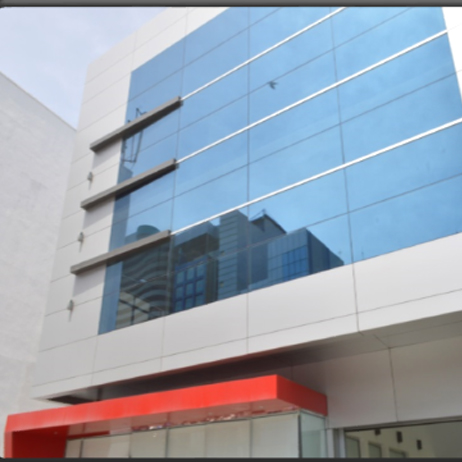 Office-Building,-Colombo-03