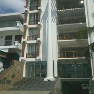 Sealine-Hotel-at-Galle