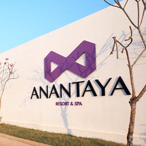 ananthaya