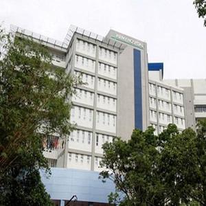 army-hospital