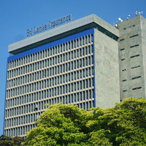 srilanka-insuarance