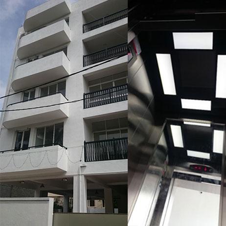 APARTMENT-BUILDING-AT-DEHIWALA